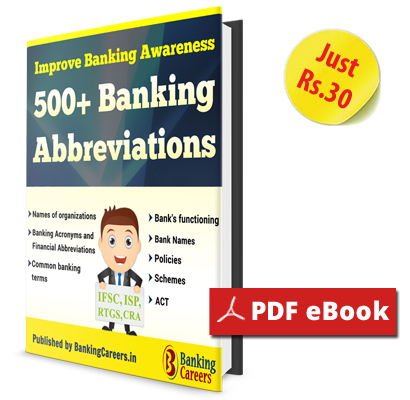 bank_abbreviations_ebook